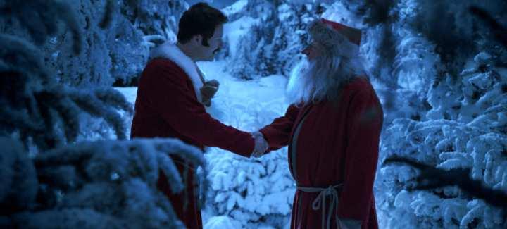 Santa Swap - Merry Christmas Mr. Andersen – Movie details – Nordische  Filmtage Lübeck